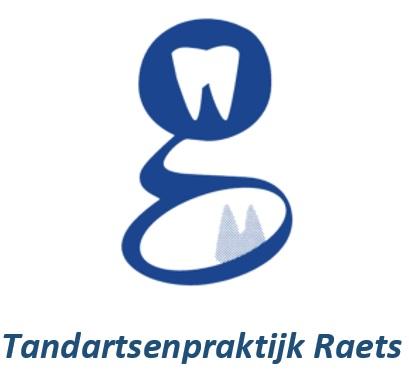 Enthousiaste tandartsassistente